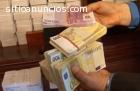 obtener un préstamo rápido