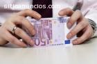 OFERTA DE FINANCIERO