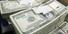 Oferta de préstamo rápido en 48 H
