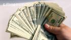 Oferta de préstamo serio, rápido y fiabl