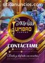 Orquesta Son del Tumbao Panama