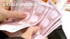 préstamo financiero privado