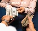 recibir un préstamo inmediato