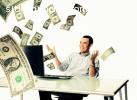 recibir un préstamo rápido