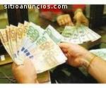 Regula tus finanzas con www.mecredito.fr