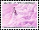 revive el amor maestra angela paz