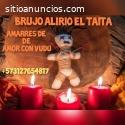 RITUALES Y CONJUROS DE AMOR