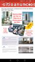 Se Vende Apartamento En Obarrios $127224