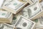 Solicitar un préstamo