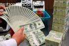 solicitar y recibir un préstamo en 48 ho