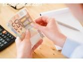 soluzione al tuo problema finanziario