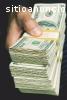 su *** rápidos,dinero inmediato