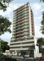 Taurus Tower Panamá