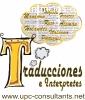 TRADUCCIÓN OFICIAL:  8 Idiomas*