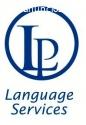 Traducciones Textos Inglés y Español