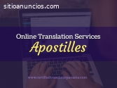 Translators Traductores Panama