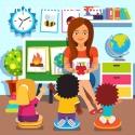 Tutoria y reforzamiento escolar