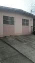 Vendo casa en ciudad san lorenzo por la