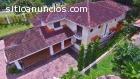 Vendo Lujosa Casa en Panamá en Exclusiva