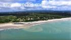 Vendo Terreno frente al mar en Panamá, S