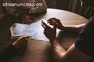 Volantes - Encuestas - Redes Sociales