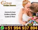 WhatsApp +51994937894 Hechizos Para Amor
