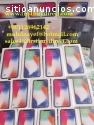 WWW.FIRSTBUYDIRECT.COM Apple iPhone X Sa