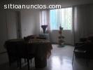 Alojamiento de vacaciones Bogotá centro