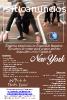 Asesores de ventas en New York