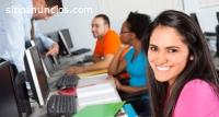 Cursos y clases de informatica