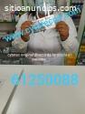 Cytotec Misopostrol 200mcg