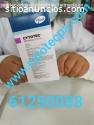 Cytotec Misopostrol