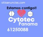 Cytotec Panama La Chorrera