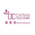 Damiani Colecciones Campaña Febrero 2018