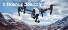 Drone DJI Phantom 4 PRO DJI Matrice DJI