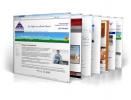 El mejor diseño web en Panamá mejor cali