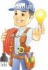 Electricista, Servicio Técnico Express.