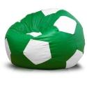 Fabrica de Puffs, Tipo pelota, Pera