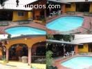 Habitaciones en Panama