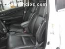 Honda CR-V 2,2i-dtec exeutive skinn navi