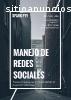 Manejo De Redes Sociales En Panama