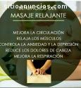 MASAJES ANTI STRESS EN PANAMA 61243752
