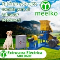 Mked60b Extrusora