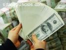 ¿NECESITA FINANCIACIÓN PARA SUS PROYECTO