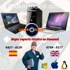 Reparacion computadoras y laptops Panama