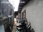 Se Vende Casa en juan Díaz