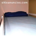 Shared or private Bedrooms for rent