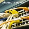 Soporte técnico y mantenimiento en Panam