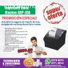 SUPER OFERTA para pequeñas empresas. Imp
