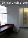 Vendo Ofic PH Ocean Business Plaza